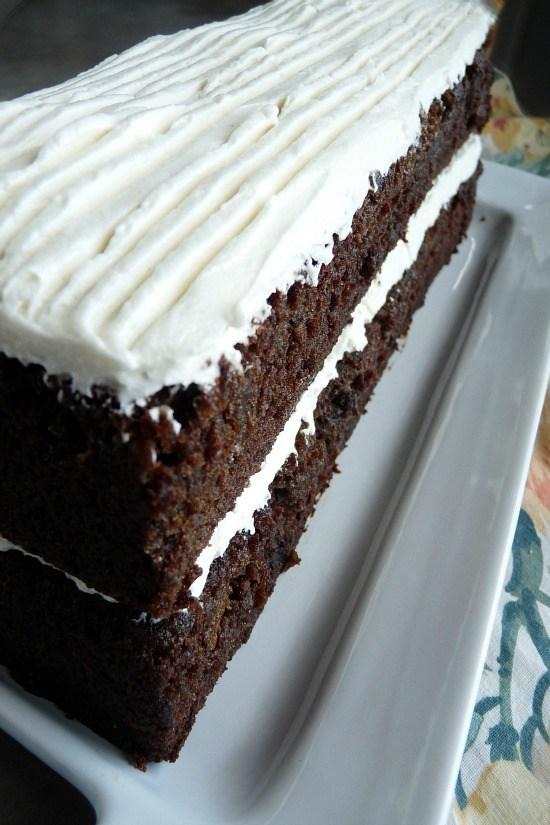 Spanish-Bar-Cake-1-012-edit-1