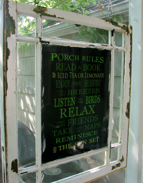 porch1
