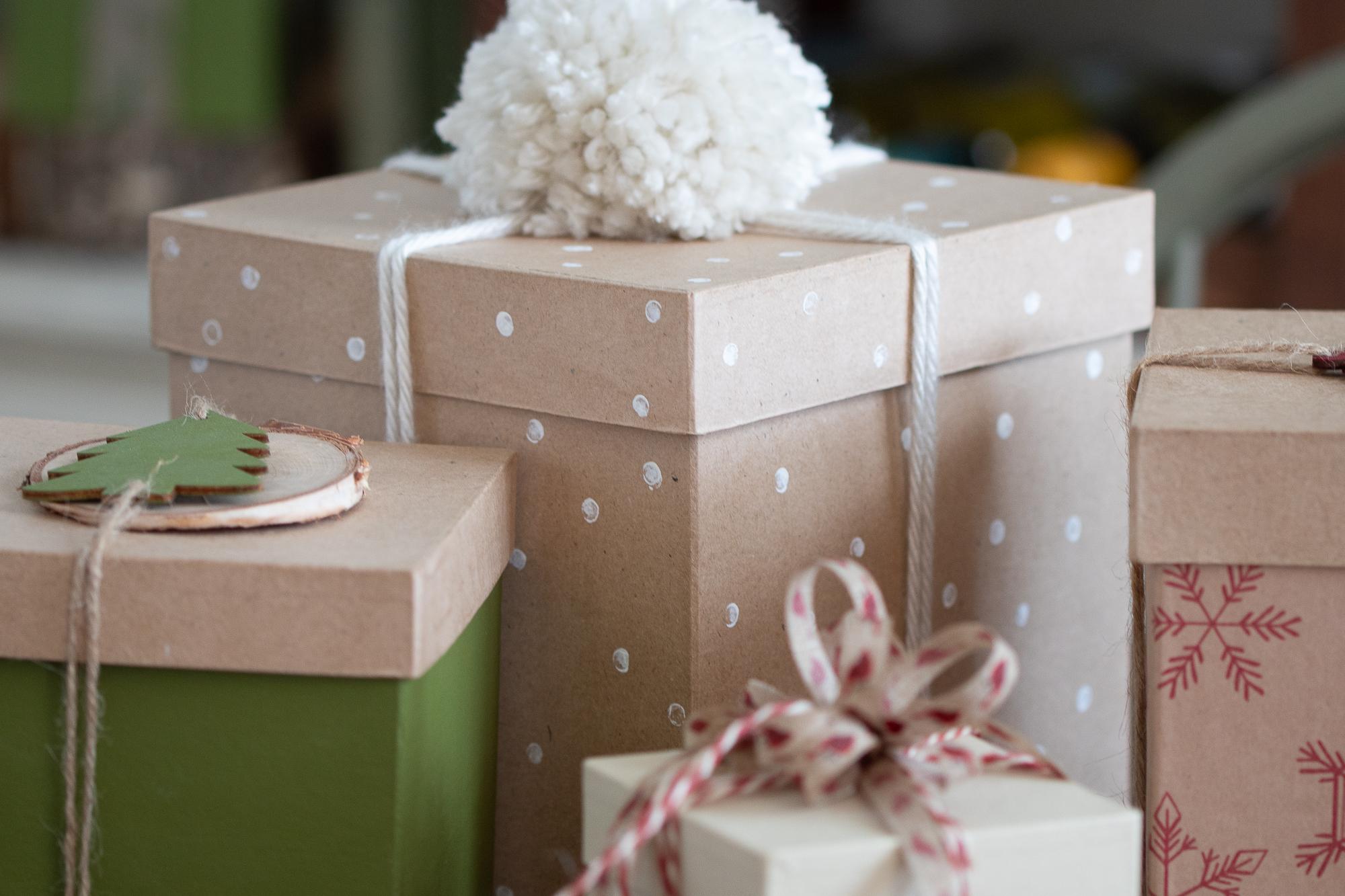 box1 (1 of 1)