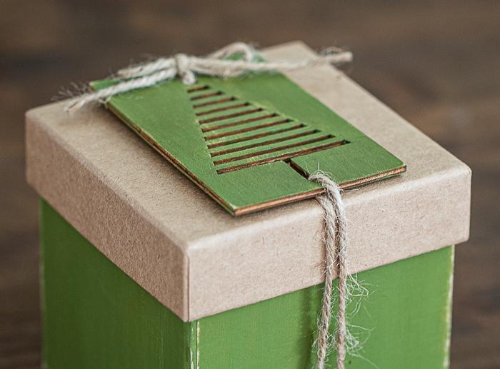 box14 (1 of 1)