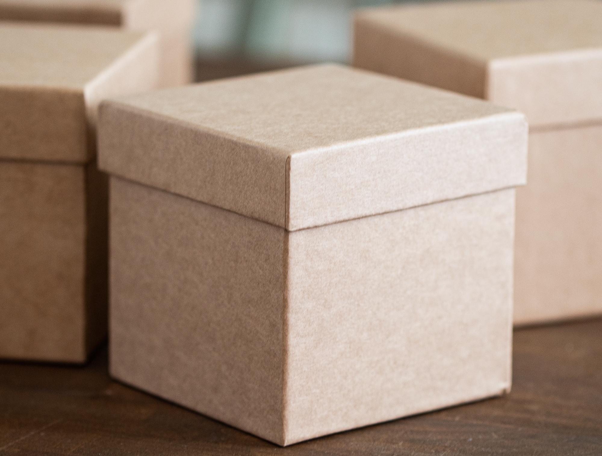 box4 (1 of 1)
