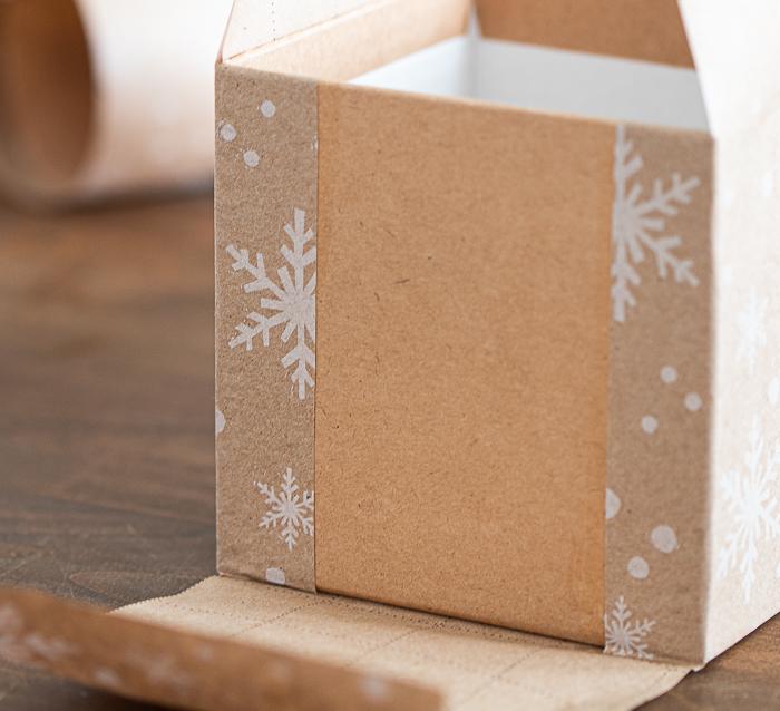 box5 (1 of 1)