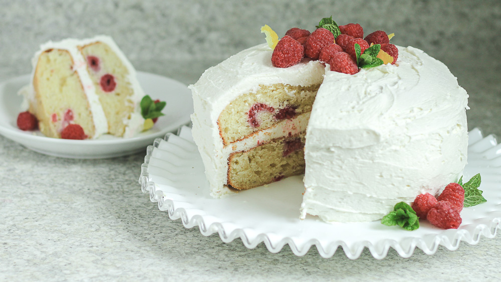rasp-lemon cake8 (1 of 1)