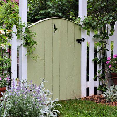Shop Cottage Garden